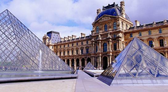 留学法国TEF考试是必须吗?