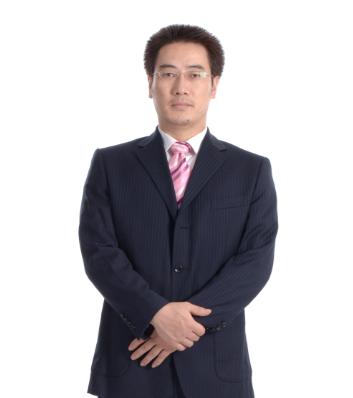 济南日韩道日语培训老师介绍:王多伟