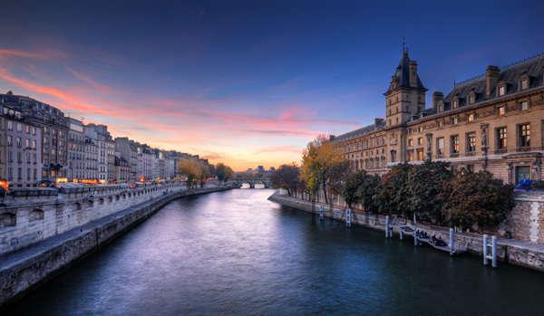 法国22.jpg