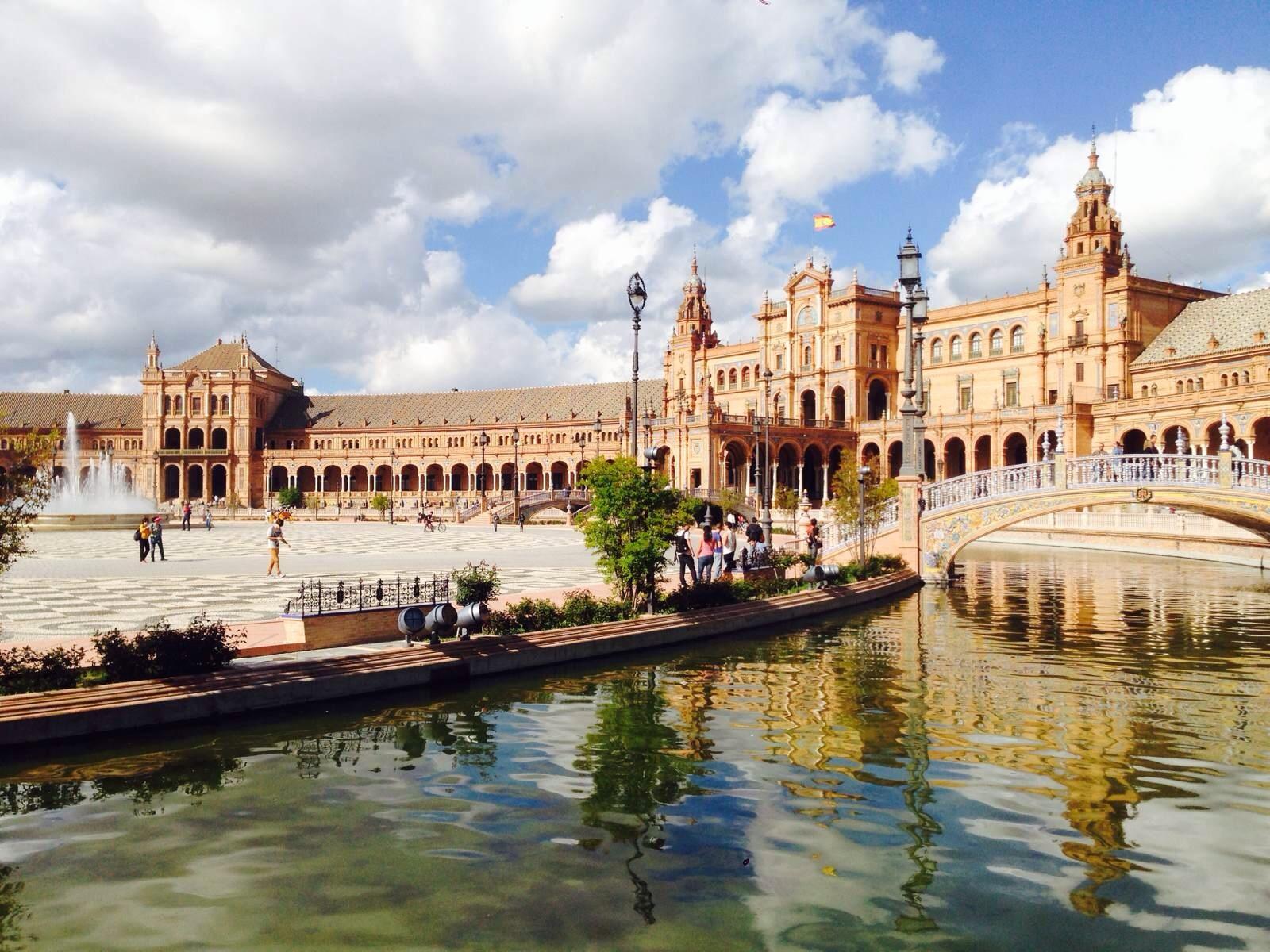 济南西语培训:西班牙留学一定要有高考成绩吗?