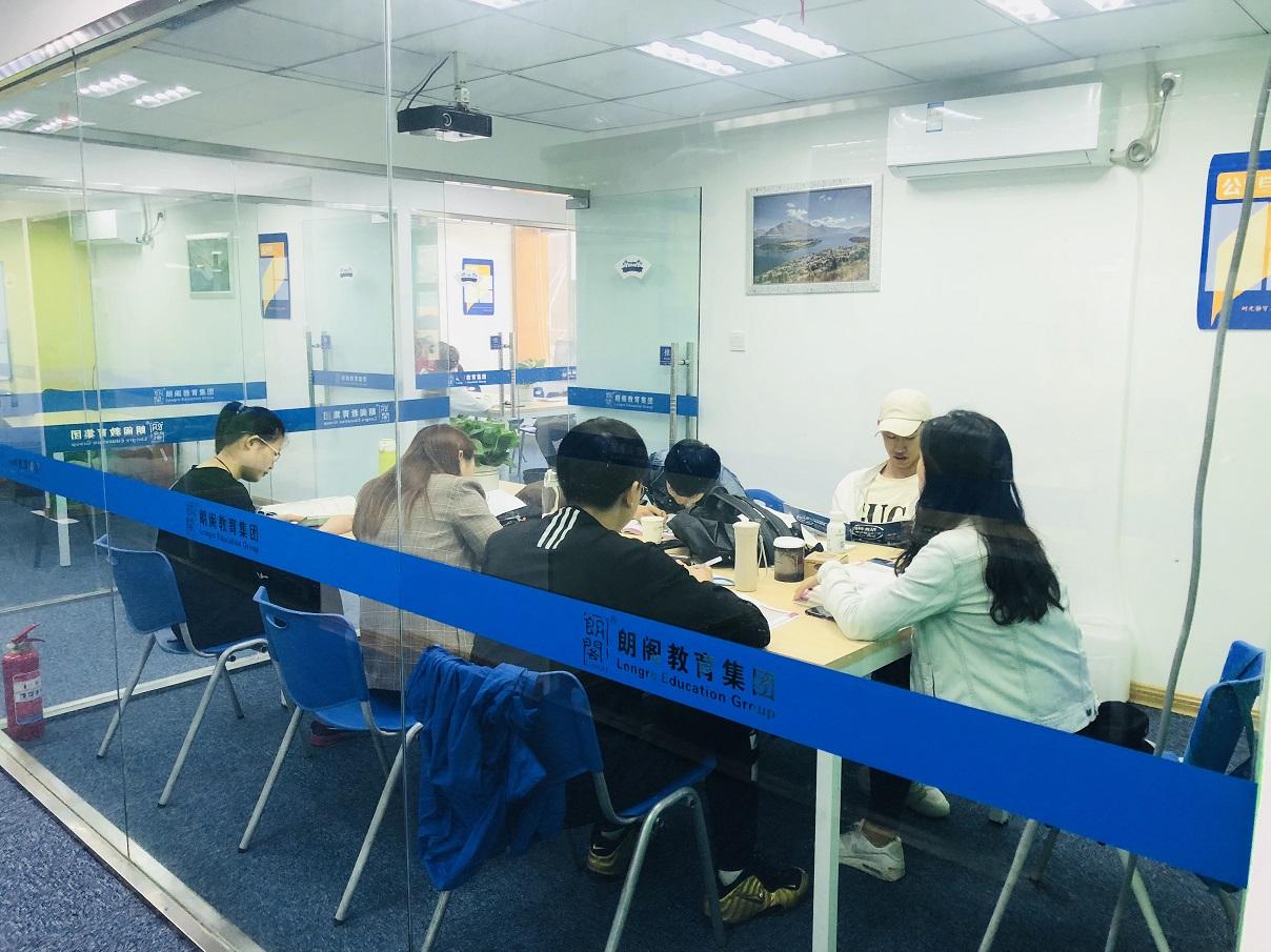 在青岛学托福去哪好,青岛好的托福培训机构