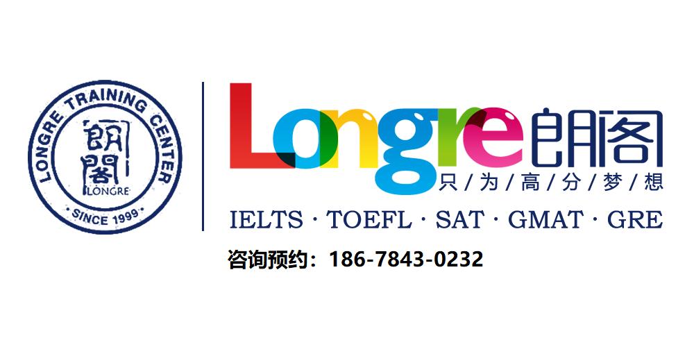 朗阁-logo.png